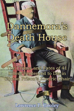 Dannemora's Death House